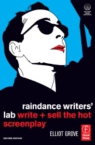 Foto Cover di Raindance Writers' Lab, Ebook inglese di Elliot Grove, edito da Elsevier Science