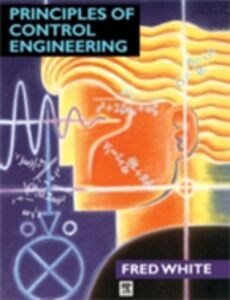Ebook in inglese Principles of Control Engineering White, Fred