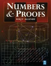 Numbers and Proofs