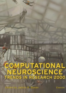 Ebook in inglese Computational Neuroscience: Trends in Research 2000 -, -