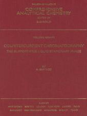 Countercurrent Chromatography