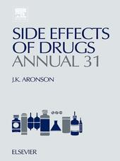 A worldwide yearly survey of new data and trends in adverse drug reactions