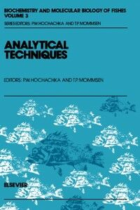Ebook in inglese Analytical Techniques -, -