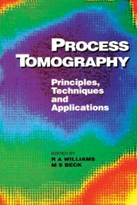 Ebook in inglese Process Tomography Beck, M S , Williams