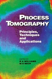Process Tomography