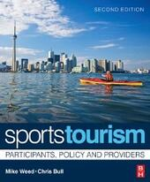 Sports Tourism, 2e