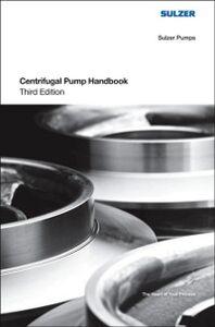 Ebook in inglese Centrifugal Pump Handbook Pumps, Sulzer