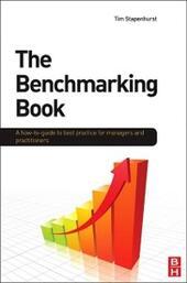 Benchmarking Book