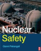 Nuclear Energy ebook Collection