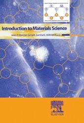 Introduction To Materials Science