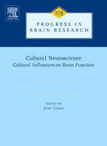 Foto Cover di Cultural Neuroscience: cultural influences on brain function, Ebook inglese di  edito da Elsevier Science