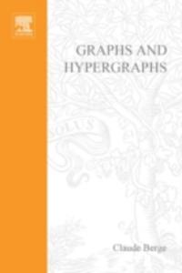 Ebook in inglese Introduction to Global Variational Geometry Krupka, Demeter