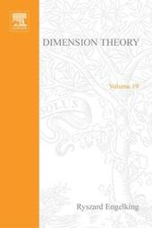 Introduction to Global Variational Geometry