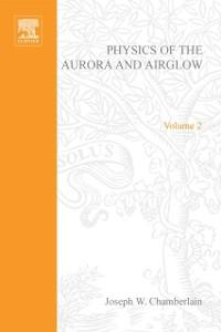 Ebook in inglese Atmosphere, Ocean and Climate Dynamics Marshall, John , Plumb, R. Alan
