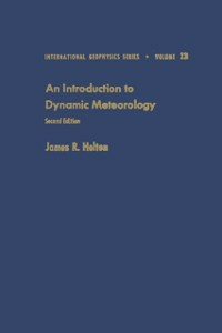 Ebook in inglese Atmosphere, Ocean and Climate Dynamics Marshall, John , Plumb, R. Alan