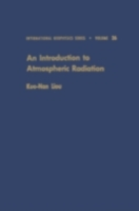 Ebook in inglese introduction to atmospheric radiation -, -