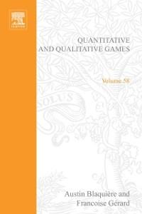 Ebook in inglese Computational Methods for Modeling of Nonlinear Systems Howlett, Phil , Torokhti, Anatoli