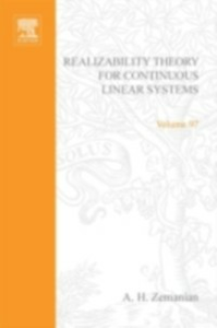 Ebook in inglese Theory of partial differential equations -, -