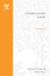 Provability, Computability and Reflection