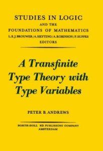 Foto Cover di Provability, Computability and Reflection, Ebook inglese di Lev D. Beklemishev, edito da Elsevier Science