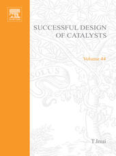 Successful Design of Catalysts