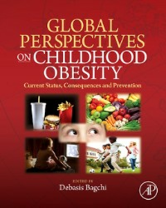 Ebook in inglese Global Perspectives on Childhood Obesity -, -