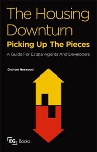 Ebook in inglese Housing Downturn: Picking up the Pieces Norwood, Graham