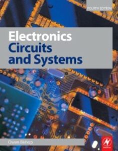 Ebook in inglese Electronics - Circuits and Systems Bishop, Owen