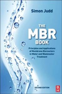Ebook in inglese MBR Book Judd, Simon