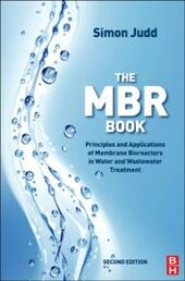 MBR Book