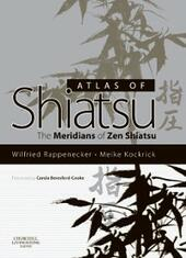 Atlas of Shiatsu