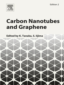 Ebook in inglese Carbon Nanotubes and Graphene -, -