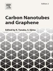 Carbon Nanotubes and Graphene