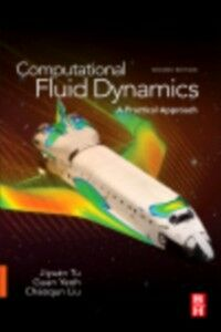 Ebook in inglese Computational Fluid Dynamics Liu, Chaoqun , Tu, Jiyuan , Yeoh, Guan Heng