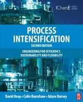 Process Intensification
