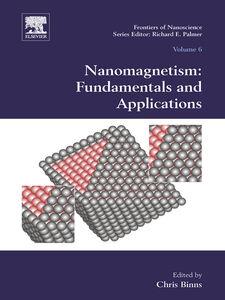 Ebook in inglese Nanomagnetism