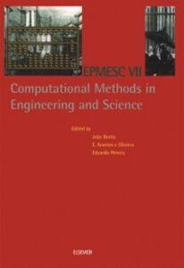 Ebook in inglese EPMESC VII -, -