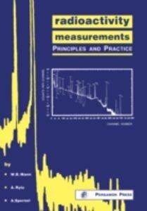Ebook in inglese Radioactivity Measurements