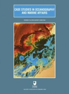 Ebook in inglese Case Studies in Oceanography and Marine Affairs Brown, Joan