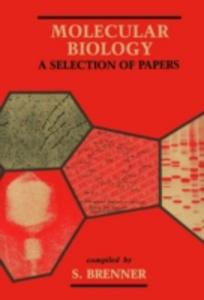 Ebook in inglese Molecular Biology -, -