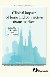 Clinical Impact of Bone and Connective Tissue Markers