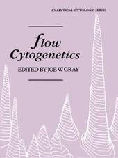 Flow Cytogenetics
