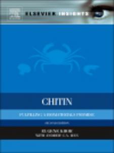 Ebook in inglese Chitin Khor, Eugene