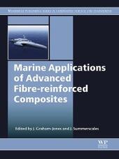 Marine Applications of Advanced Fibre-Reinforced Composites