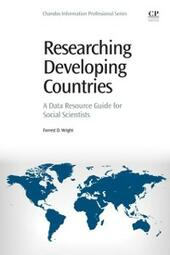 Researching Developing Countries
