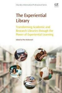 Ebook in inglese Experiential Library -, -