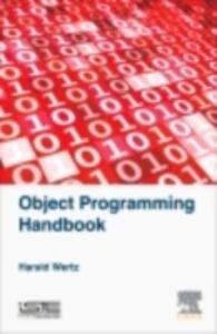 Ebook in inglese Object -oriented Programming with Smalltalk Wertz, Harald