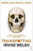 Libro in inglese Trainspotting Irvine Welsh