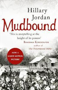 Mudbound - Hillary Jordan - cover