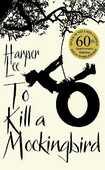 Libro in inglese To Kill A Mockingbird: 50th Anniversary Edition Harper Lee